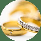 指輪・宝飾品